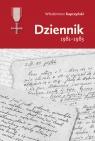 Dziennik 1981-1983