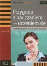 Nowa Przygoda z nauczaniem-uczeniem się 1 Poradnik metodyczny gimnazjum Jas Małgorzata