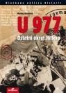 U 977