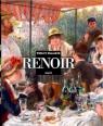 Wielcy Malarze Tom 6 Auguste Renoir