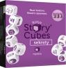 Story Cubes: Sekrety Wiek: 6+ Rory O'Connor
