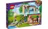 Lego Friends: Klinika weterynaryjna w Heartlake City (41446)
