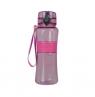 Coolpack - Tritanum - Bidon 550 ml różowy (67546CP)