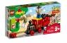 LEGO Duplo: Pociąg z Toy Story (10894)Wiek: 2+