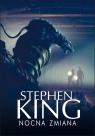 Nocna zmiana King Stephen