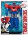 Transformers Optimus Prime in Dicquise (B0067)