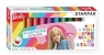 Plastelina Barbie - 12 kolorów