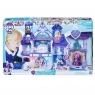 Figurki My Little Pony Magiczna szkoła przyjaźni Twilight Sparkle (E1930)