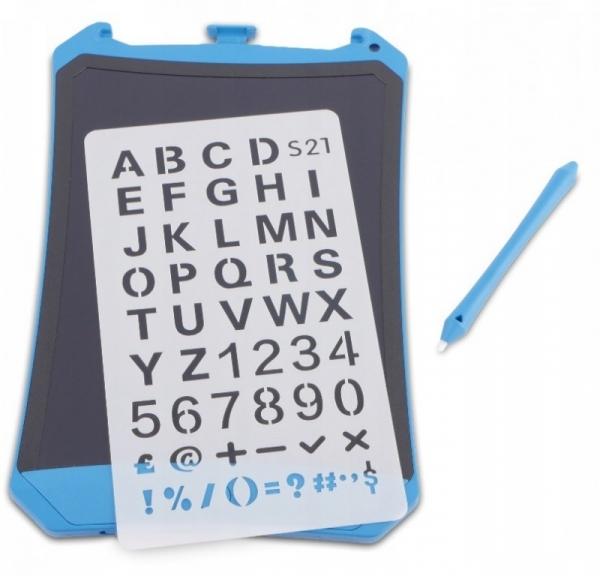 Tablet do rysowania CreoTab niebieski (55547)