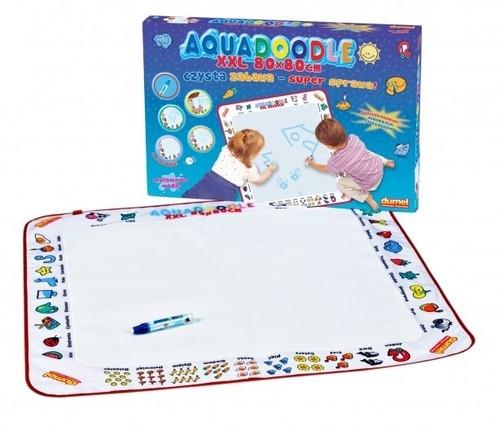 Aquadoodle XXL 80x80