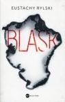 Blask Rylski Eustachy