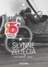 Słynne zdjęcia i ich historie cz.1 1827-1926