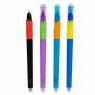 Długopis wymazywalny M&G iErase Ergo (420644)
