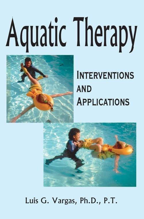 Aquatic Therapy Vargas Luis G