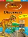 Dinozaury Młody Odkrywca