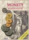 Monety Republiki Rzymskiej