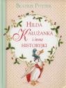 Hilda Kałużanka i inne historyjki