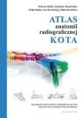 Atlas anatomii radiograficznej kota Waibl Helmut, Mayrhofer Elisabeth, Matis Ulrike