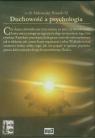 Duchowość a psychologia  (Audiobook)