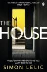 The House Lelic Simon