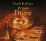 Mesjasz Diuny  (Audiobook) Herbert Frank