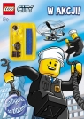 Lego City W akcji