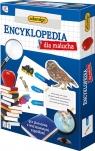 Encykolpedia dla malucha - quiz (7547) Wiek: 5+