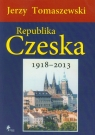 Republika Czeska 1918-2013