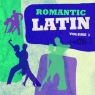 Romantic Latin Vol. 1