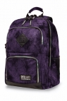 Coolpack - Unit - Plecak Młodzieżowy - Diamond Blue (B32078)
