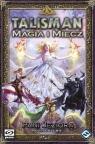 Talisman: Magia i Miecz - Pani Jeziora (05548)
