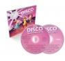 Disco przedszkolaczki