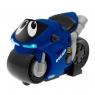 Ducati niebieski (38808)