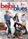 Bejbi Blues DVD Ireneusz Dobrowolski