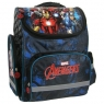 Tornister ergonomiczny M Avengers 11
