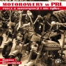 Motorowery w PRL