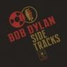 Bob Dylan - Side tracks Bob Dylan