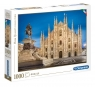 Puzzle High Quality Collection 1000: Milan (39454)