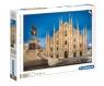Puzzle HQC 1000: Milan (39454)