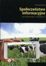 Społeczeństwo informacyjne na obszarach wiejskich