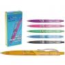 Długopis mix kolorów A01E.219.99