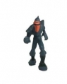 Wojownicze Żółwie Ninja: Minifigurka - Origami Ninja (81535/81541)
