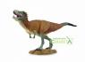 Dinozaur Lythronax L