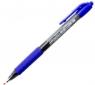 Długopis żelowy Smoothy - niebieski