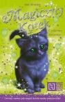 Magiczny Kotek Cyrkowe życzenie