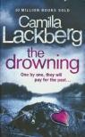 Drowning  Läckberg Camilla