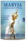 Maryja objawia się w Fatimie