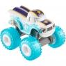 Blaze i Megamaszyny: Metalowy pojazd - Water Rider Darington (CGF20/GGW61)