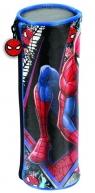 Piórnik tuba Spider-man (SPW-003)