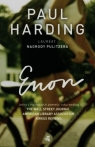 Enon Harding Paul